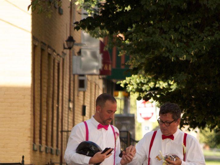 Tmx Img 5278 51 1038119 Mechanicsburg, PA wedding photography