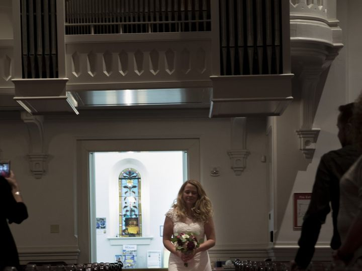 Tmx Untitled 123 51 1038119 Mechanicsburg, PA wedding photography