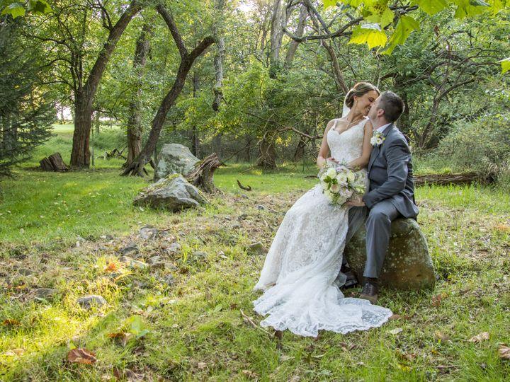 Tmx Untitled 26 51 1038119 V1 Mechanicsburg, PA wedding photography