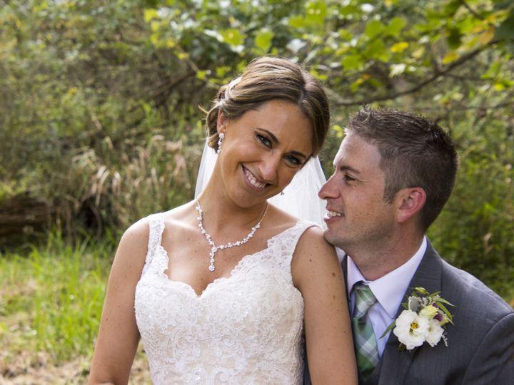 Tmx Untitled 29 51 1038119 Mechanicsburg, PA wedding photography