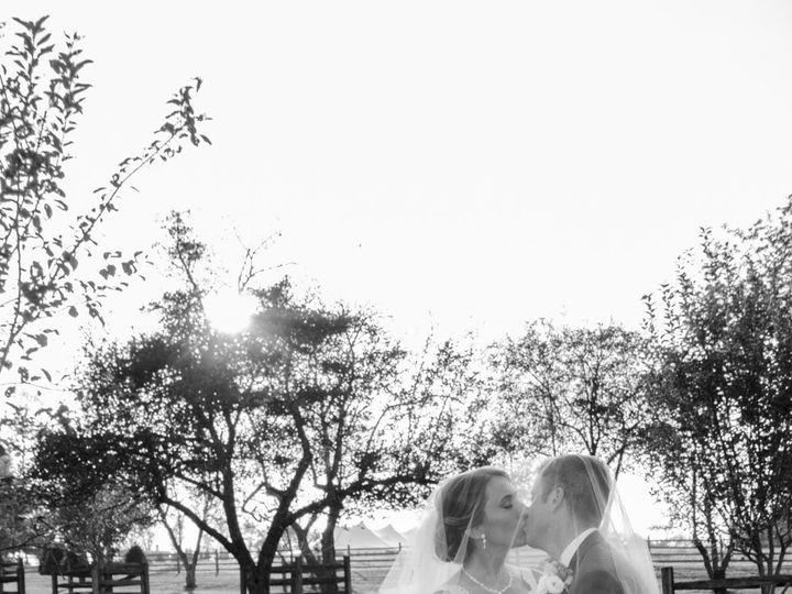 Tmx Untitled 34 51 1038119 Mechanicsburg, PA wedding photography