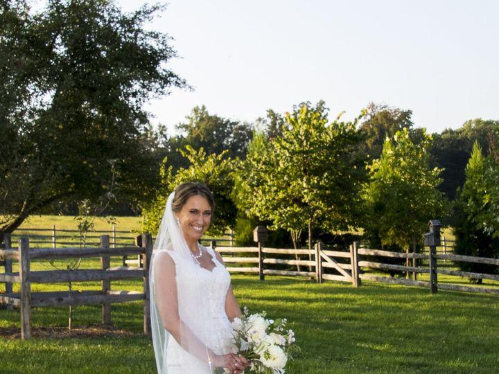 Tmx Untitled 38 51 1038119 Mechanicsburg, PA wedding photography