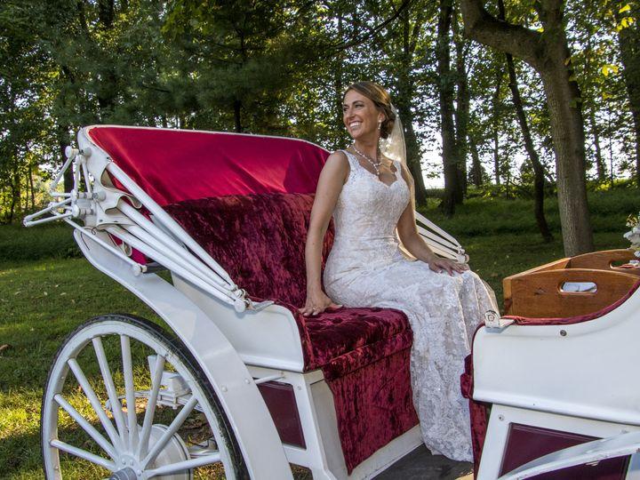 Tmx Untitled 44 51 1038119 V1 Mechanicsburg, PA wedding photography