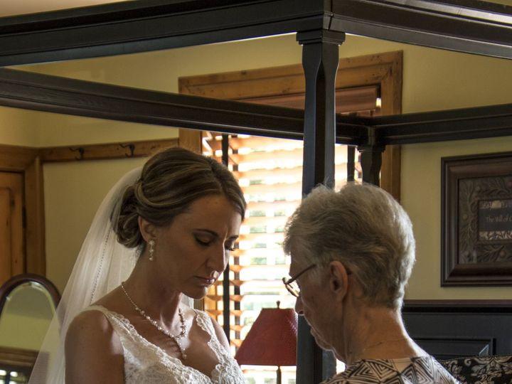 Tmx Untitled 54 51 1038119 Mechanicsburg, PA wedding photography