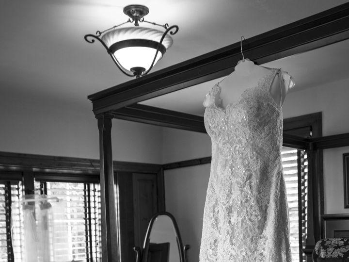 Tmx Untitled 7 Copy 51 1038119 Mechanicsburg, PA wedding photography