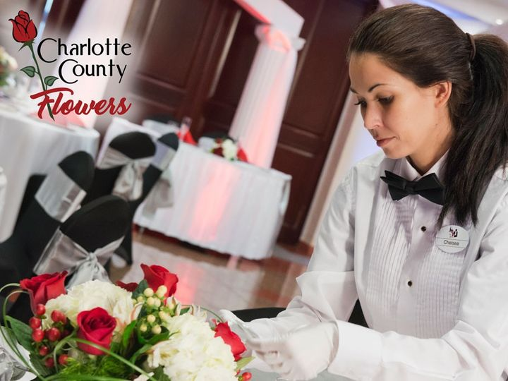 Tmx  Caterer7 51 358119 157892840365858 Punta Gorda, FL wedding florist