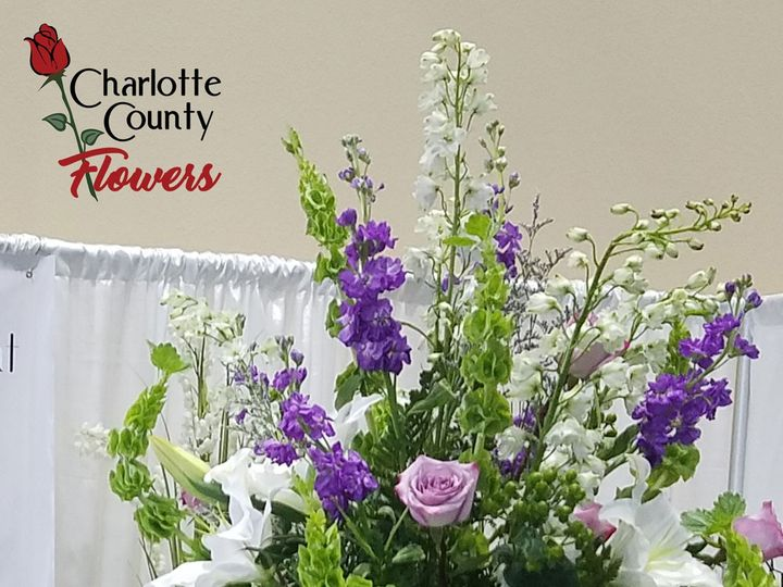 Tmx 20171119 111447 51 358119 157892840583173 Punta Gorda, FL wedding florist