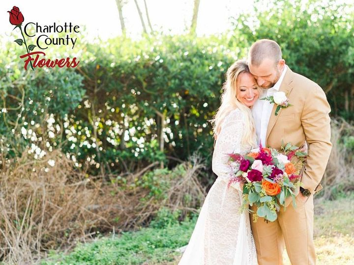 Tmx 20181230 234441 1 51 358119 157904214159267 Punta Gorda, FL wedding florist