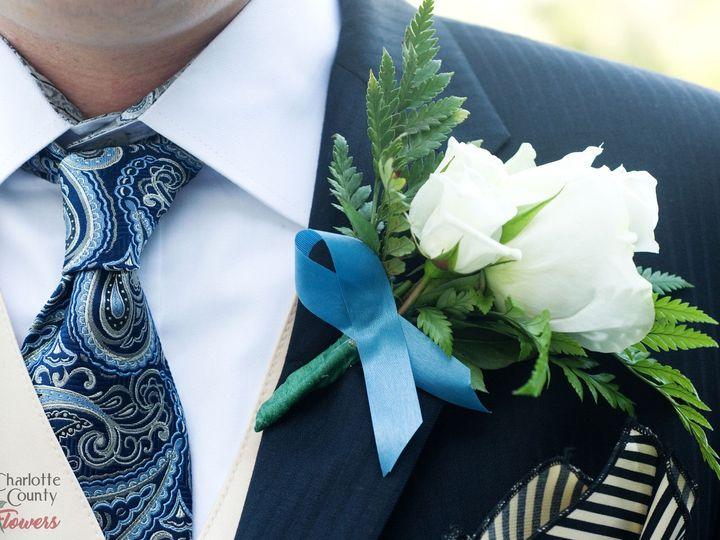 Tmx Boutonniere 51 358119 157902353027620 Punta Gorda, FL wedding florist