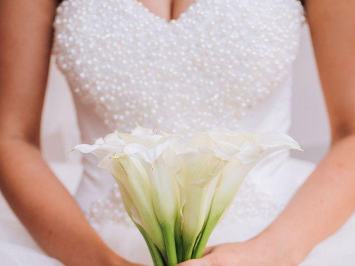 Tmx Calla Lily Gown 51 358119 157902353143573 Punta Gorda, FL wedding florist