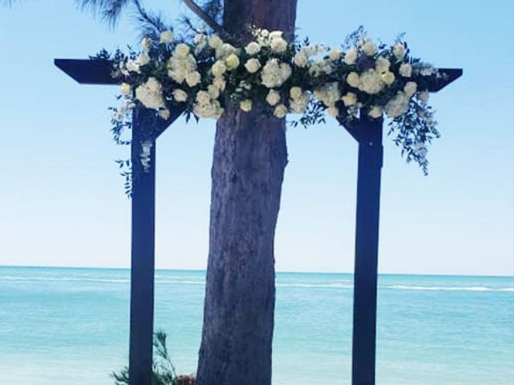 Tmx Ccf51819 51 358119 157892840482812 Punta Gorda, FL wedding florist
