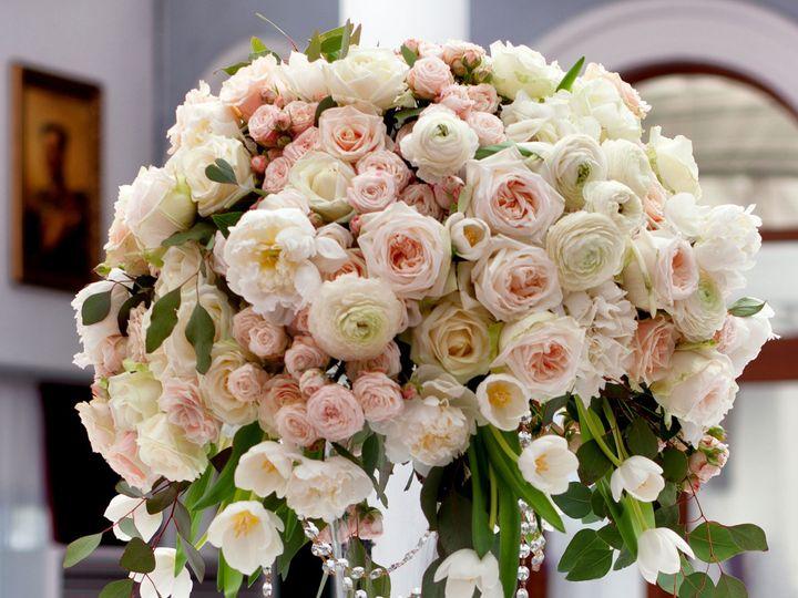 Tmx Classic Tabletop 51 358119 157902353357419 Punta Gorda, FL wedding florist