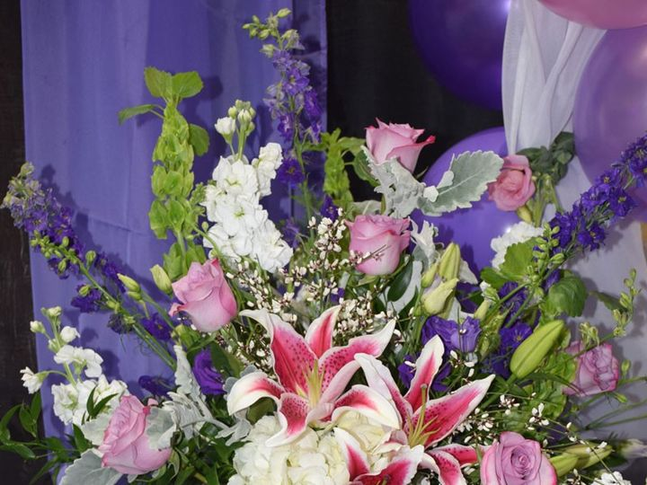 Tmx Dsc 0004 51 358119 157892840768097 Punta Gorda, FL wedding florist