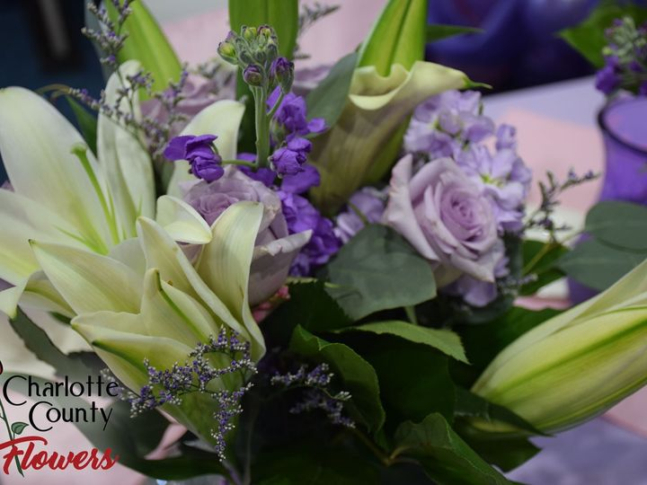 Tmx Dsc 0015 51 358119 157892840957870 Punta Gorda, FL wedding florist