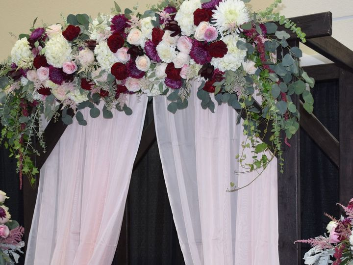 Tmx Dsc 0018 51 358119 157892840945789 Punta Gorda, FL wedding florist