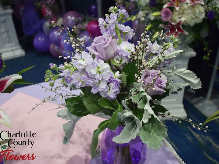 Tmx Dsc 0019 51 358119 157892840824933 Punta Gorda, FL wedding florist