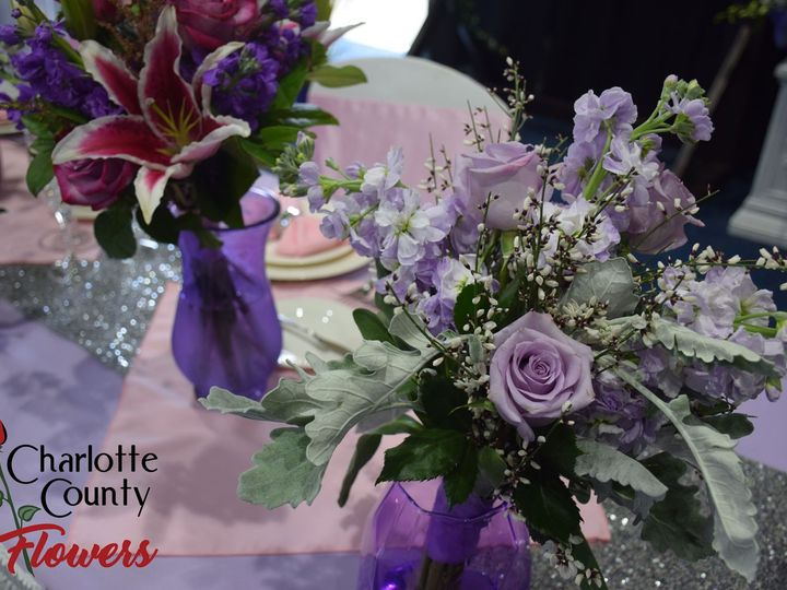 Tmx Dsc 0020 51 358119 157892841070111 Punta Gorda, FL wedding florist
