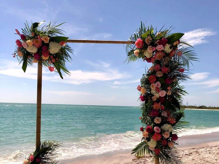 Tmx Fb Img 1557687706072 51 358119 157904214258380 Punta Gorda, FL wedding florist