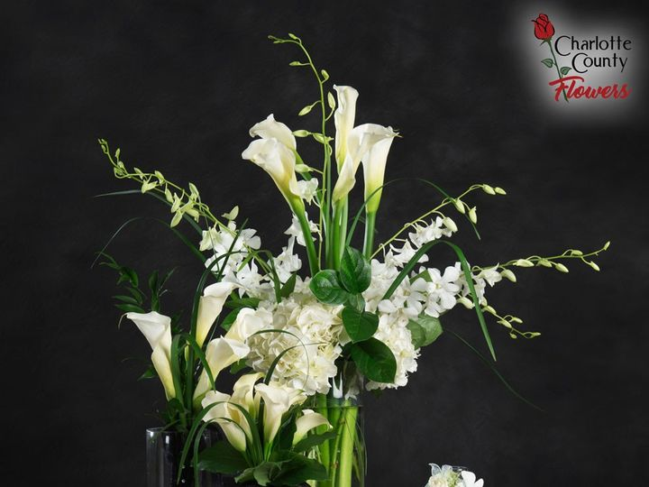 Tmx Flowers2full 51 358119 157892841476568 Punta Gorda, FL wedding florist
