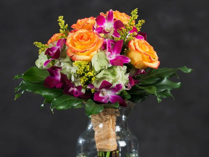 Tmx Flowers36full 51 358119 157892841756051 Punta Gorda, FL wedding florist