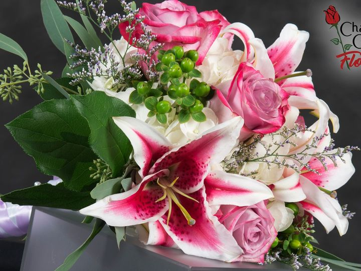 Tmx Flowers47cropped 51 358119 157892841618335 Punta Gorda, FL wedding florist