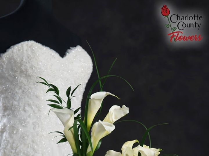 Tmx Flowers4full 51 358119 157892841388100 Punta Gorda, FL wedding florist