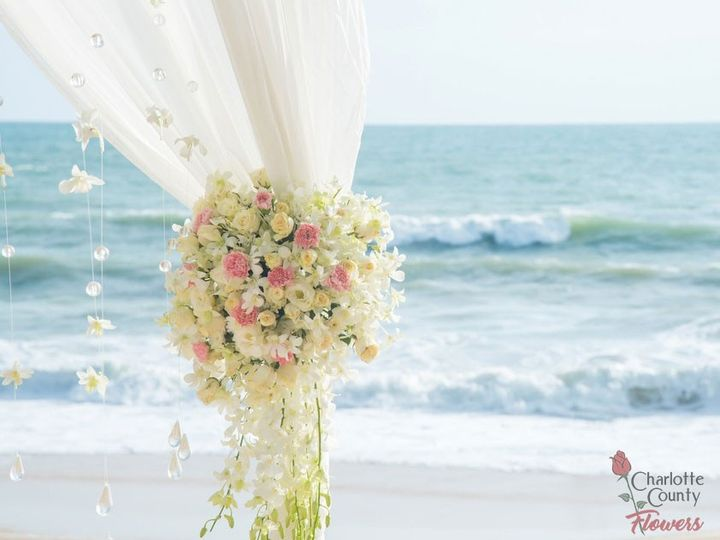 Tmx Original 465906515 51 358119 157902353211145 Punta Gorda, FL wedding florist