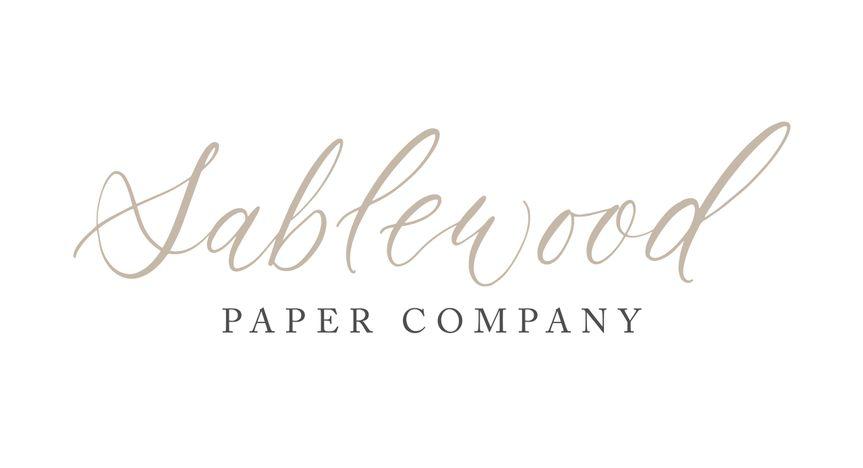 sablewood logo 02 51 958119