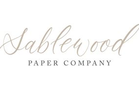 Sablewood Paper Company