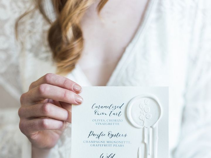 Tmx 1533833187 0f7dba338c95a59c 1533833184 11742dc9175c7acd 1533833179437 6 Unique Wedding Men Seattle, WA wedding invitation