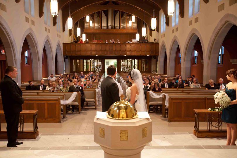stephanie and jerome wedding 261