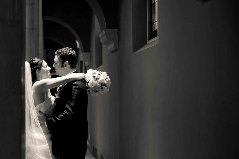 stephanie and jerome wedding 397