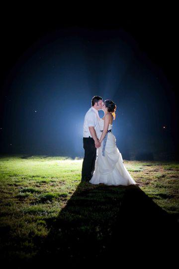 stephanie and jerome wedding 772
