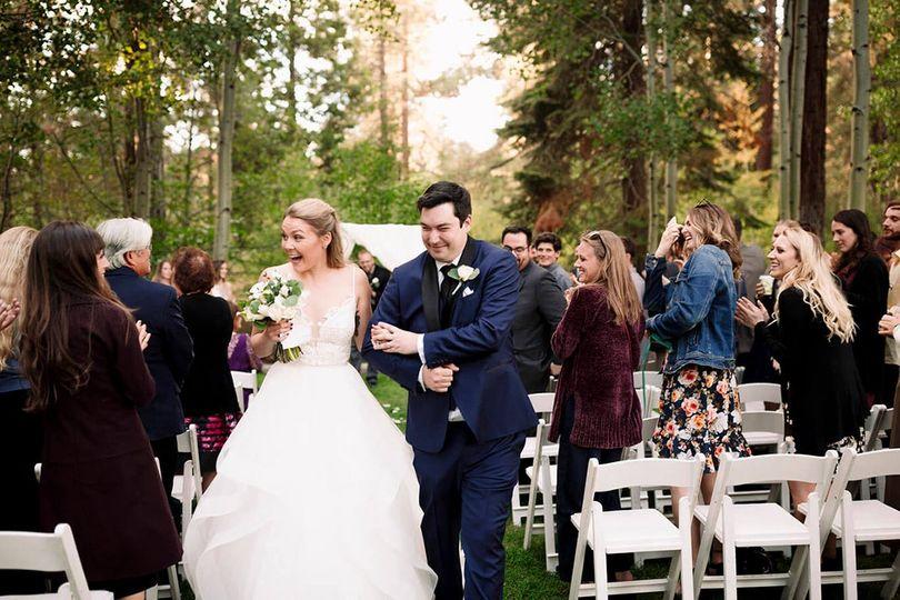 mountain wedding kate hampson24 51 998119