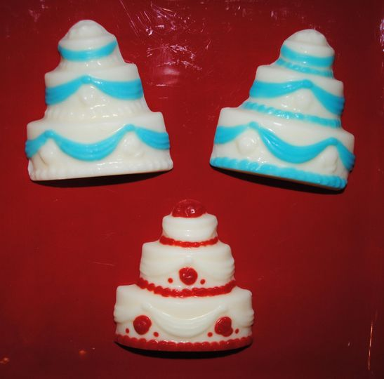 wedding cakes manchester nh bombons reviews amp ratings wedding favors amp gifts wedding 24977