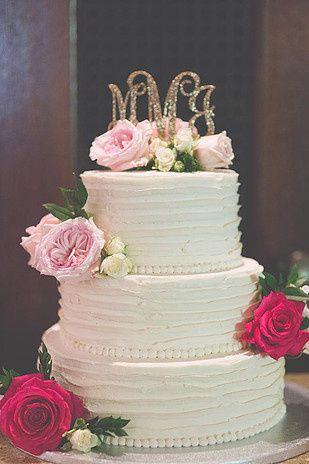 Tmx 1465778653278 5a50d124e2d7ae75cd44efbab176b65a6fa24b Nashua, NH wedding cake