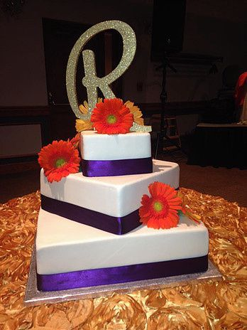 Tmx 1465778657471 5a50d1d75f3ff7d3e54b489a170319cd705a88 Nashua, NH wedding cake