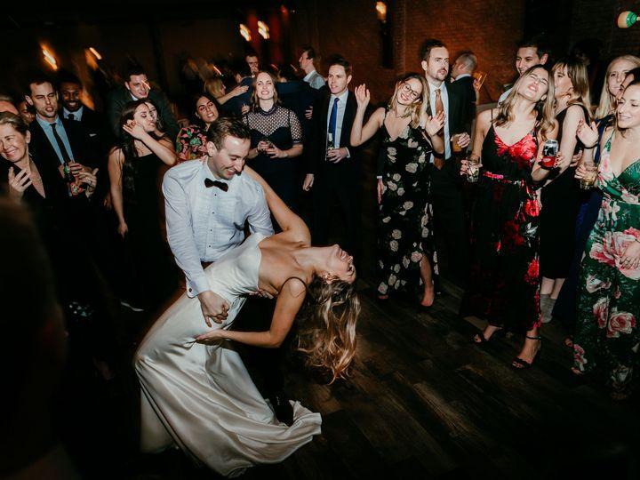 Tmx 1282 51 479119 Mamaroneck, NY wedding catering