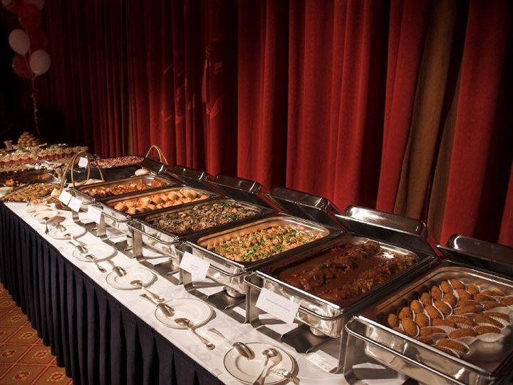 Tmx 1366129348981 Website Pics3 Mamaroneck, NY wedding catering