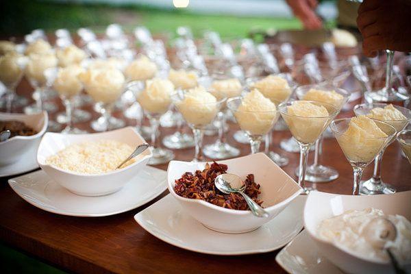 Tmx 1366129862768 Mashed Potato Bar Mamaroneck, NY wedding catering