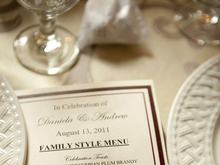 Tmx 1366129893462 0208 Mamaroneck, NY wedding catering
