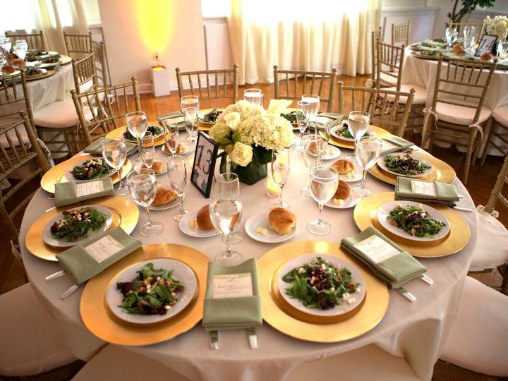 Tmx 1366129987126 Mg7654 Mamaroneck, NY wedding catering