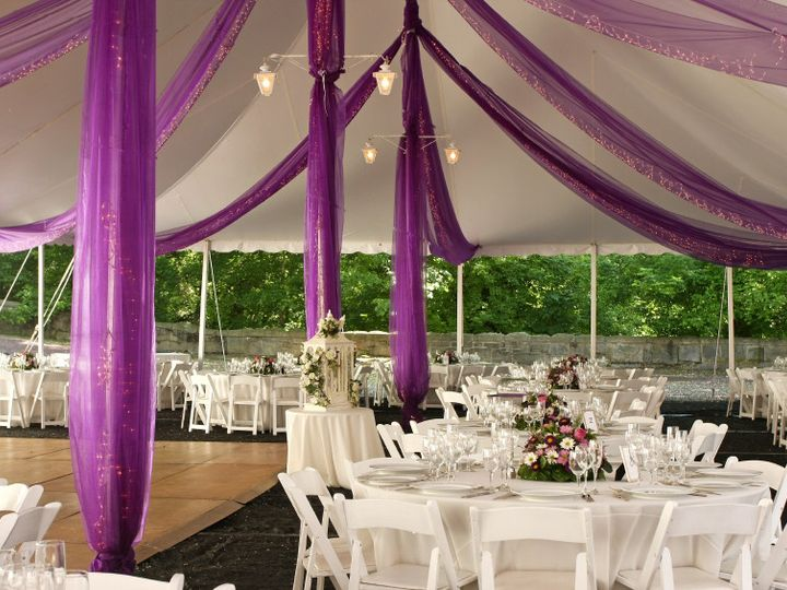 Tmx 1366130341914 Tent Mamaroneck, NY wedding catering