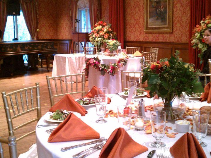 Tmx 1366130397188 Imag0662 Mamaroneck, NY wedding catering
