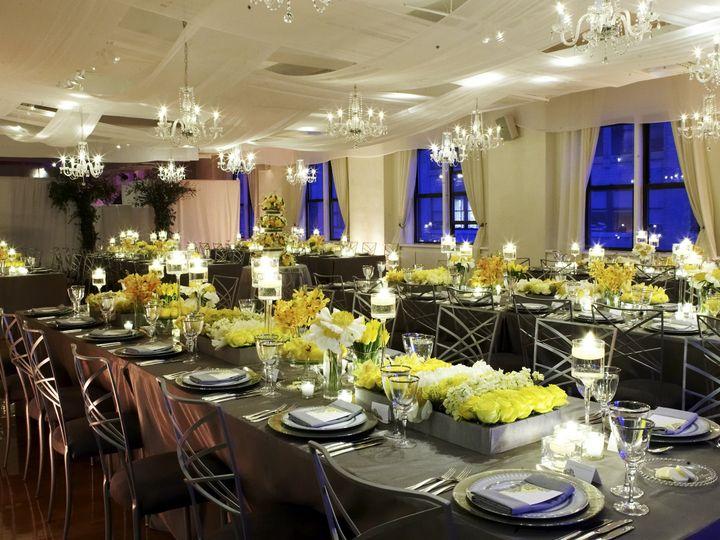 Tmx 1366130861451 16 Mamaroneck, NY wedding catering
