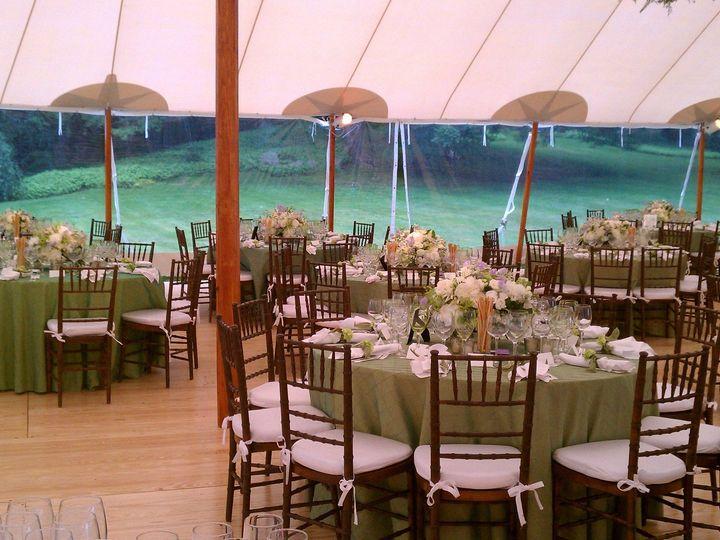 Tmx 1366132046650 Imag0399 Mamaroneck, NY wedding catering