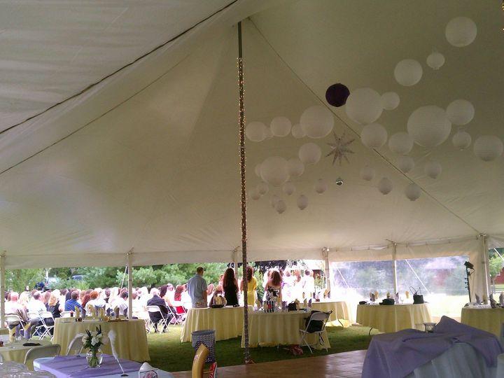 Tmx 1366132103081 Imag0444 Mamaroneck, NY wedding catering