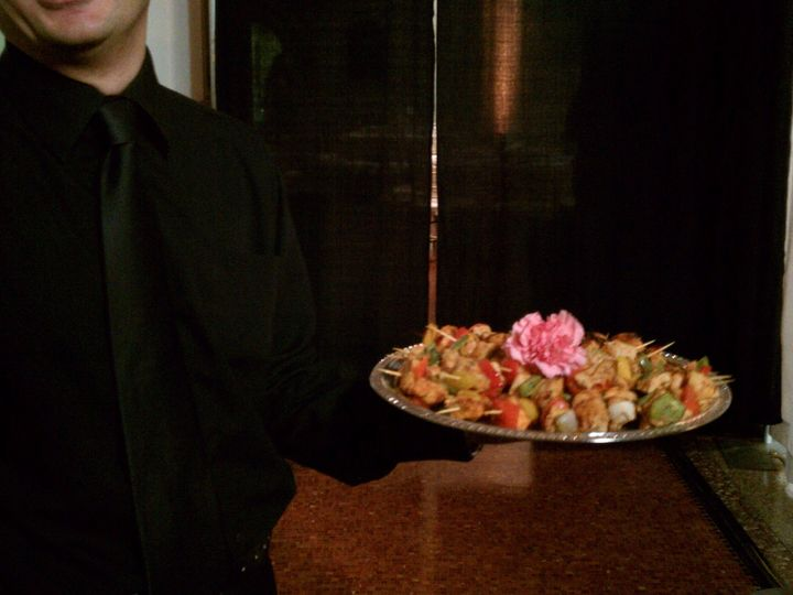 Tmx 1366132384459 Imag0575 Mamaroneck, NY wedding catering