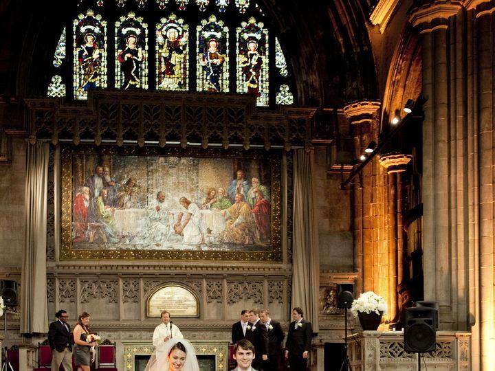 Tmx 1366135539727 0190 Mamaroneck, NY wedding catering