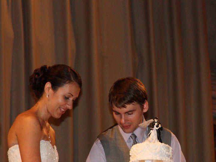 Tmx 1366135659762 6 Mamaroneck, NY wedding catering